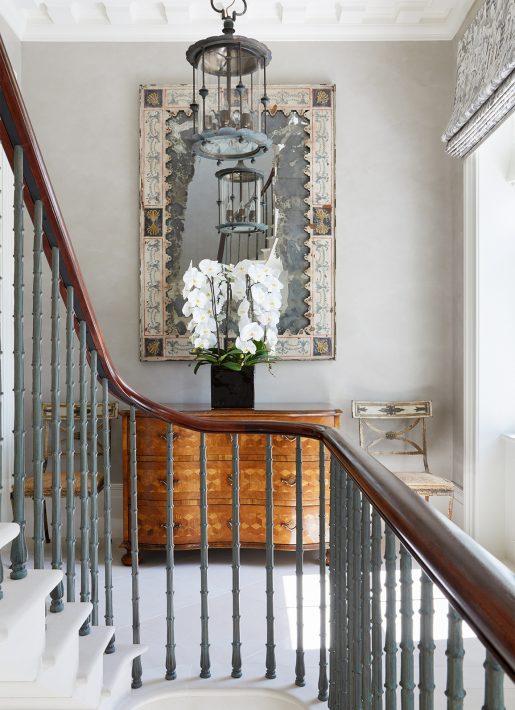 4.StudioIndigo_UpperphillimoreII_staircase