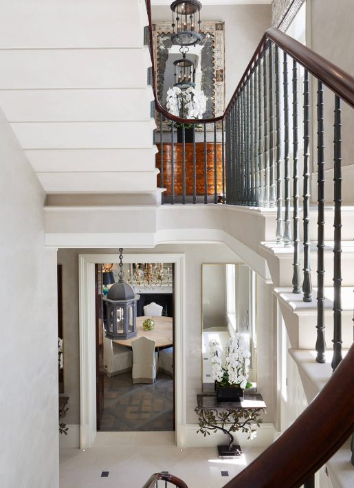 5.StudioIndigo_UpperphillimoreII_stairs