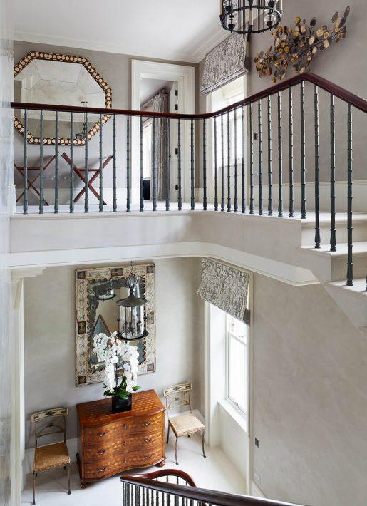 6.StudioIndigo_UpperphillimoreII_stairs2