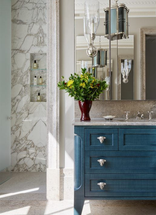 7.StudioIndigo_UpperphillimoreII_bathroom