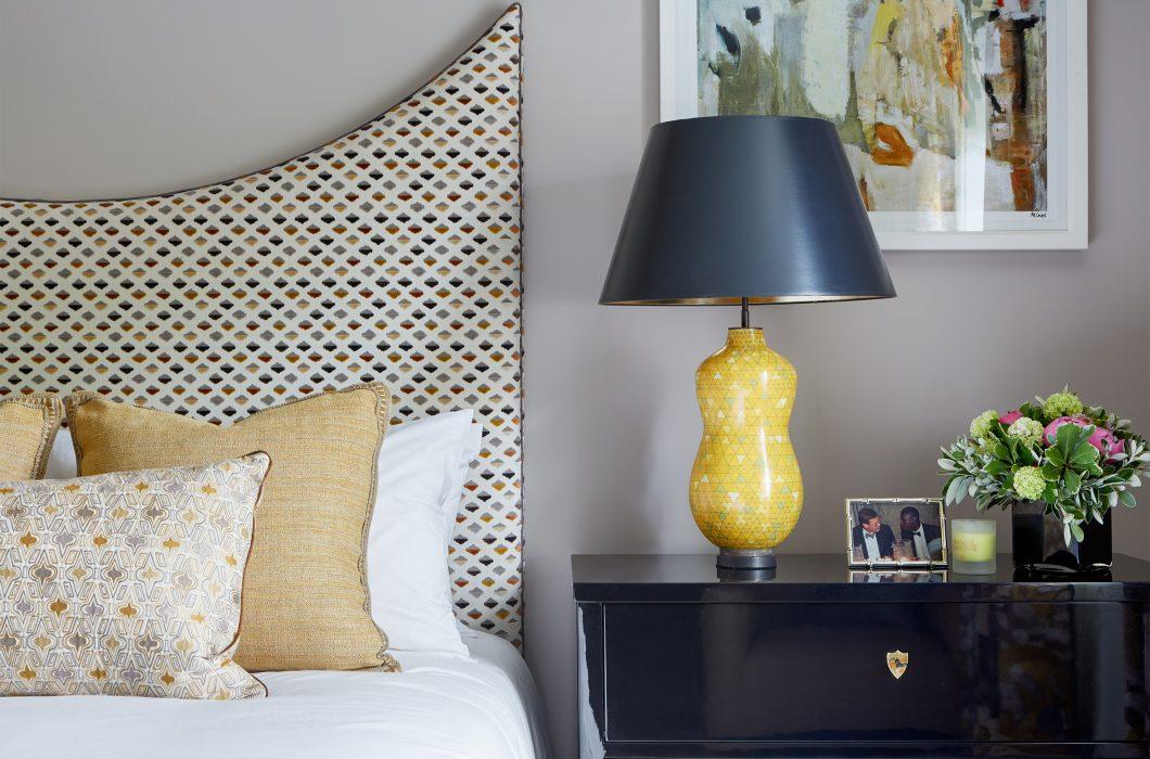 8.StudioIndigo_UpperphillimoreII_bedroom1