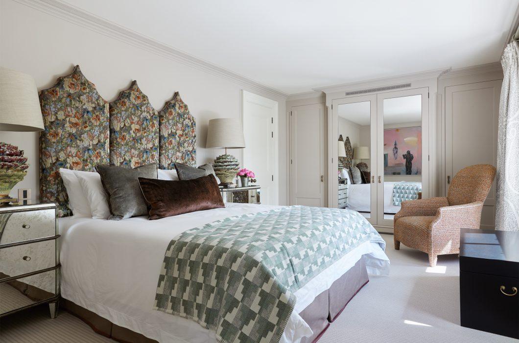 8.StudioIndigo_UpperphillimoreII_guestbedroom