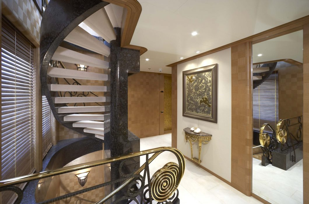 3.StudioIndigo_Callisto_stairs