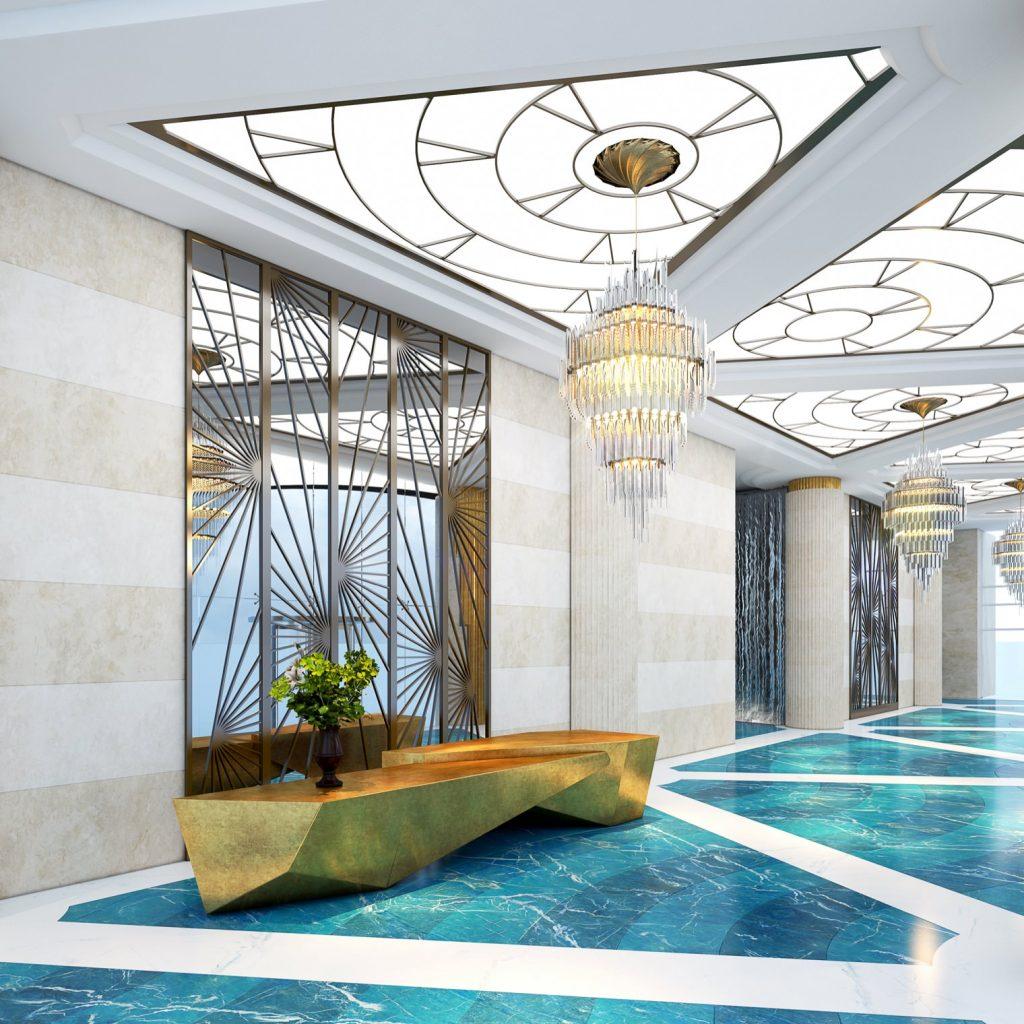 mumbai india studio indigo interior designers architects london. Black Bedroom Furniture Sets. Home Design Ideas