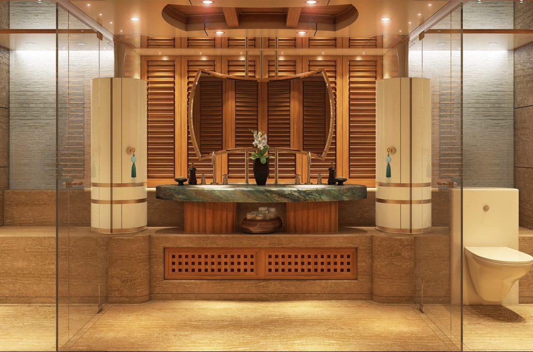 5.StudioIndigo_Zanziba_render-bathroom