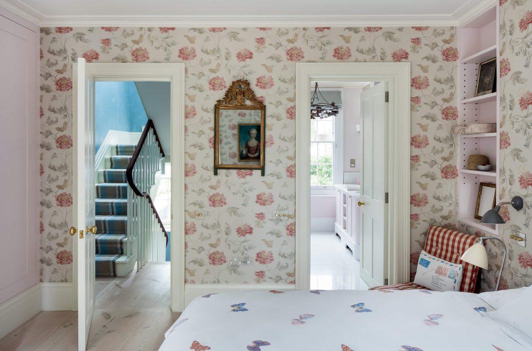 10.StudioIndigo_ListedTownhouse_bedroom