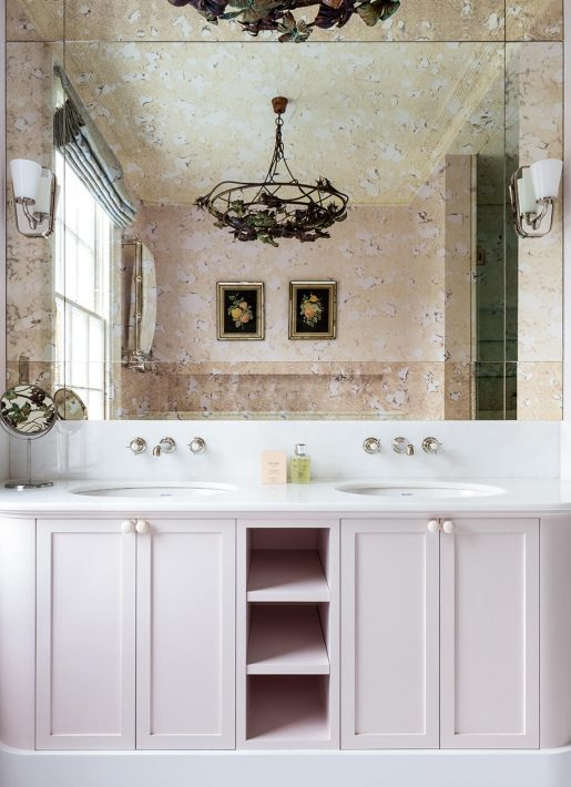 11.StudioIndigo_ListedTownhouse_bathroomdetail