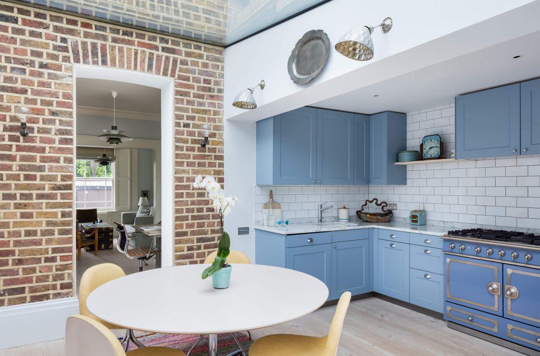 6.StudioIndigo_ListedTownhouse_kitchendining