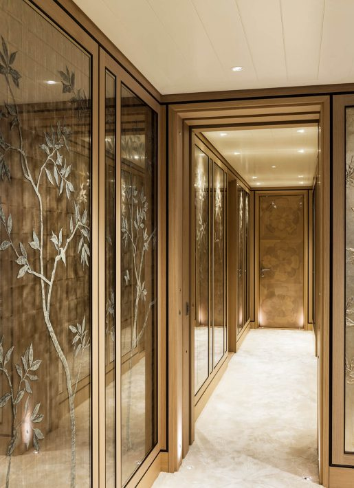 11.StudioIndigo_Joy_hallwaydetail