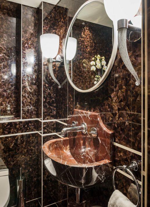 14.StudioIndigo_Joy_bathroom