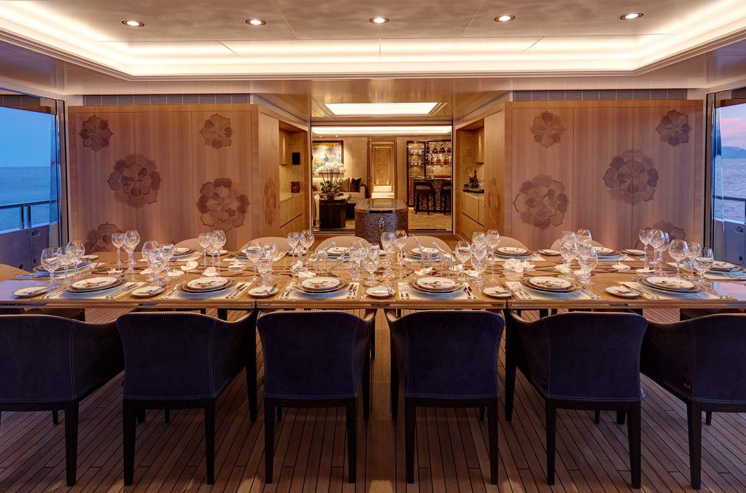 18.StudioIndigo_Joy_diningroom