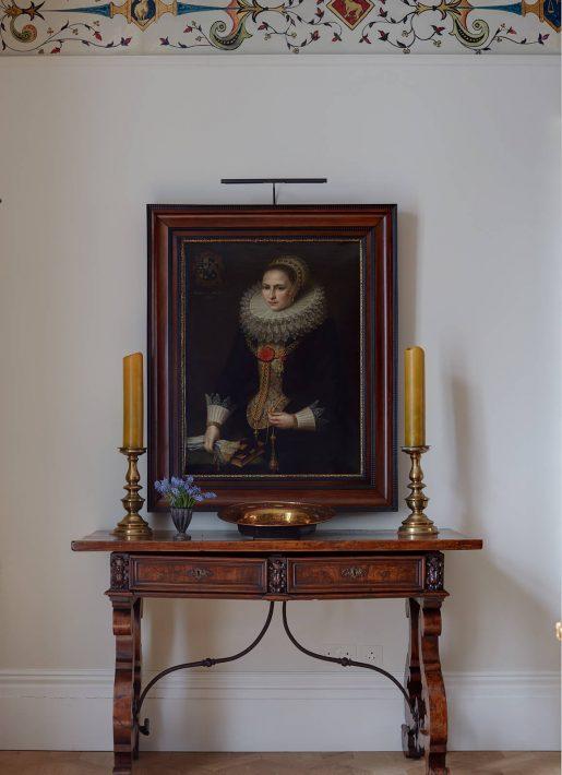 3-StudioIndigo_HollandPark2_Portrait-art-