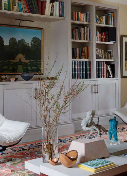 5-StudioIndigo_HollandPark2_library