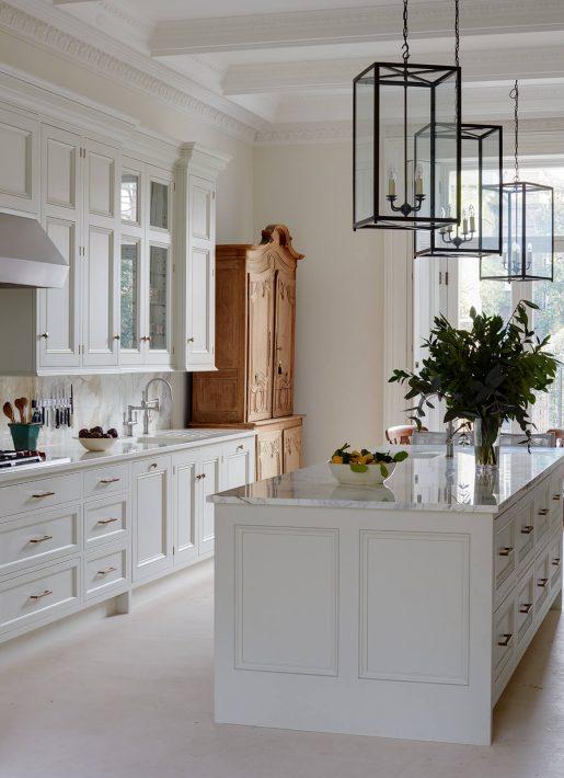 6-StudioIndigo_HollandPark2_Kitchen