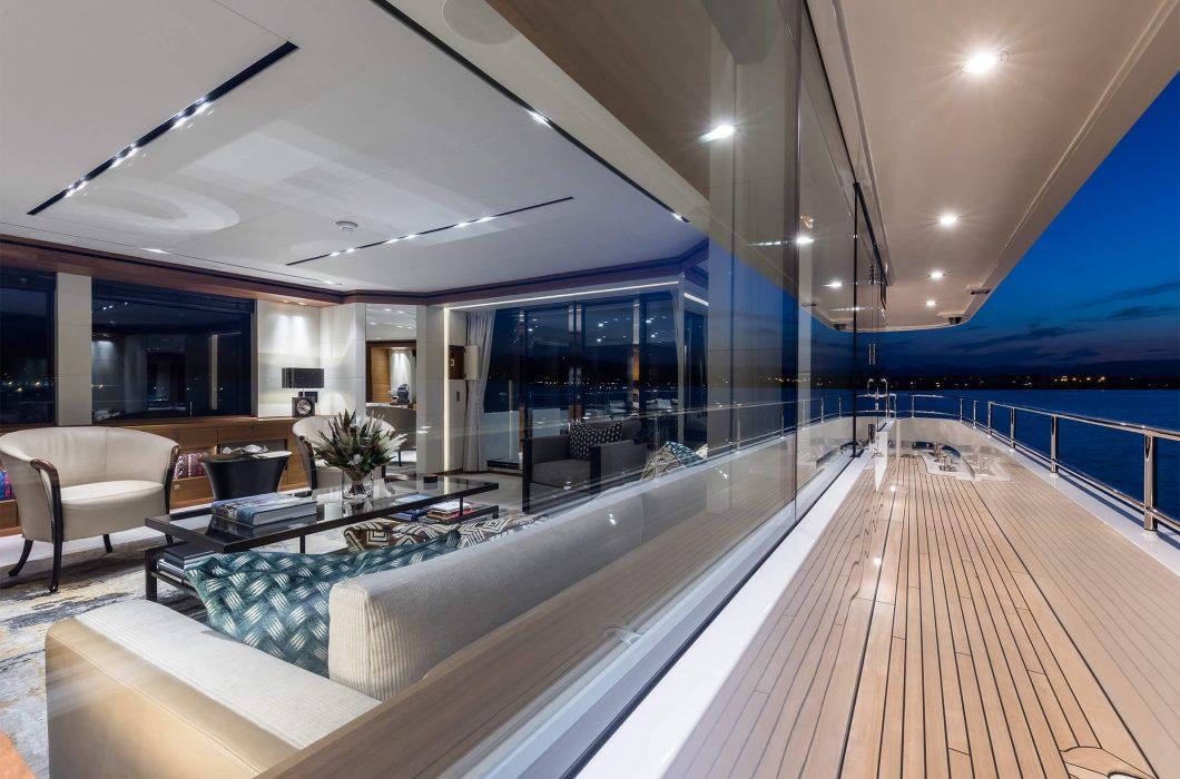 10_StudioIndigo_Yacht_Brigadoon