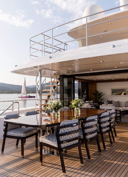 16_StudioIndigo_Yacht_Brigadoon