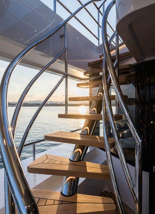 17_StudioIndigo_Yacht_Brigadoon