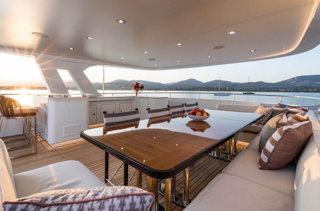 18_StudioIndigo_Yacht_Brigadoon