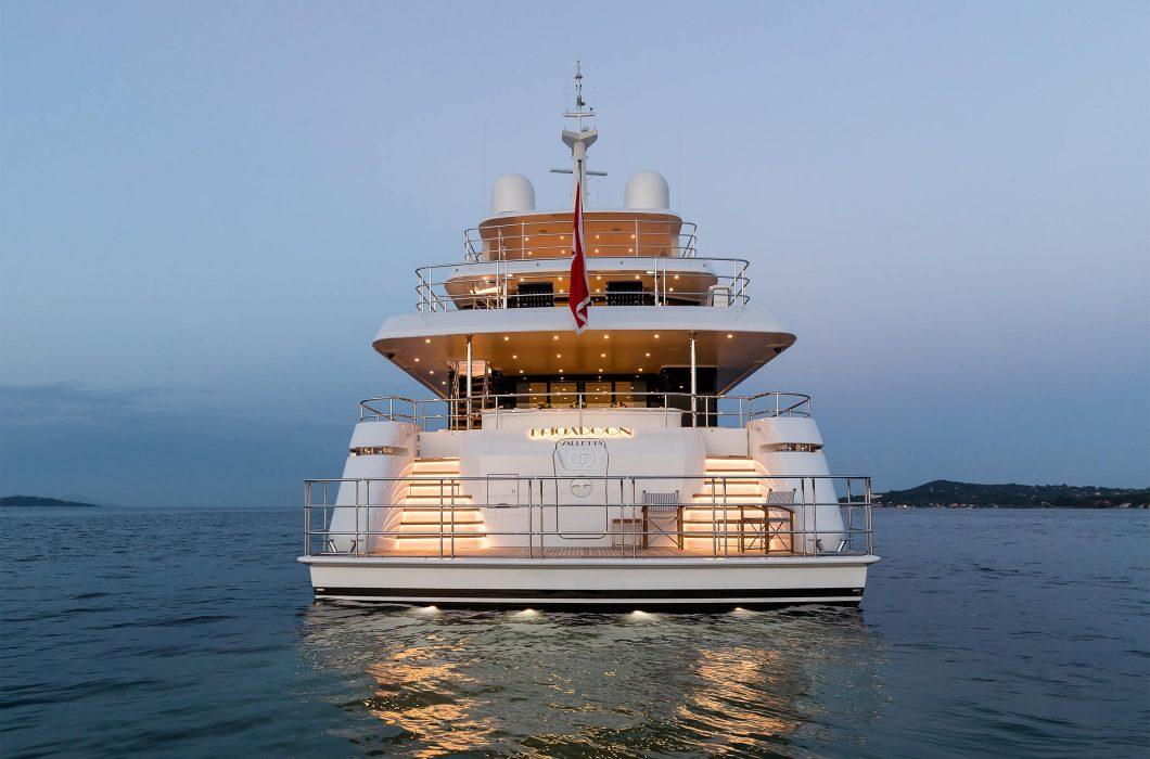 19_StudioIndigo_Yacht_Brigadoon