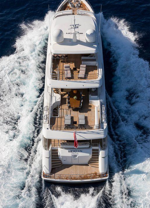 2_StudioIndigo_Yacht_Brigadoon