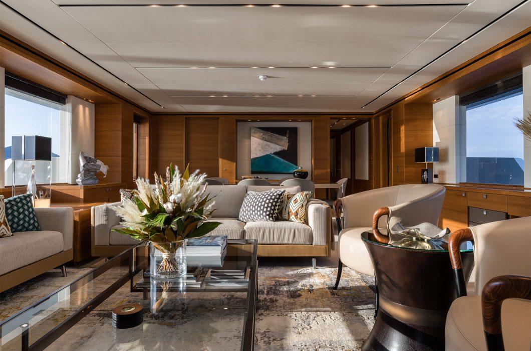 5_StudioIndigo_Yacht_Brigadoon