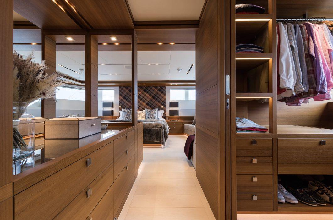 7_StudioIndigo_Yacht_Brigadoon