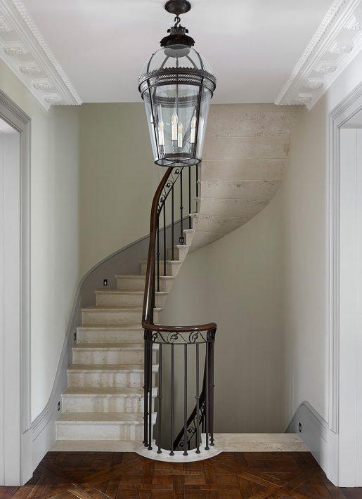 1.1.Studio-Indigo_Architecture_Chelsea-House-II