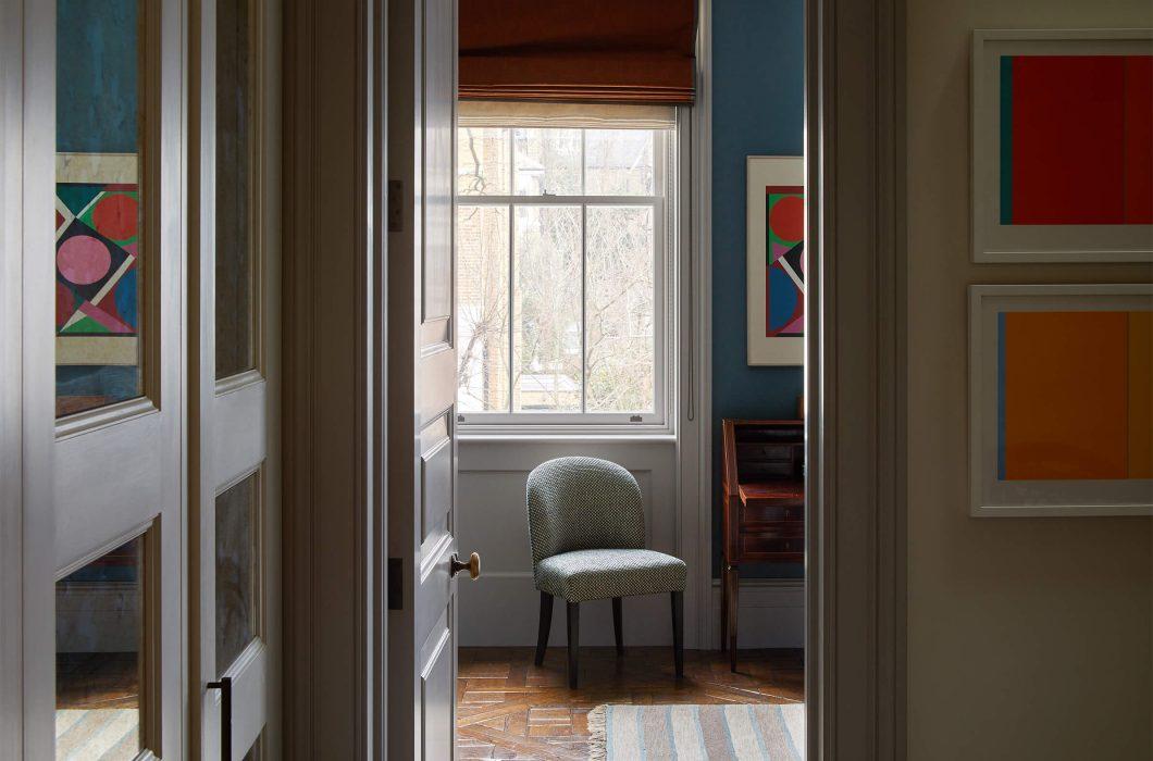 10.Studio-Indigo_Architecture_Chelsea-House-II