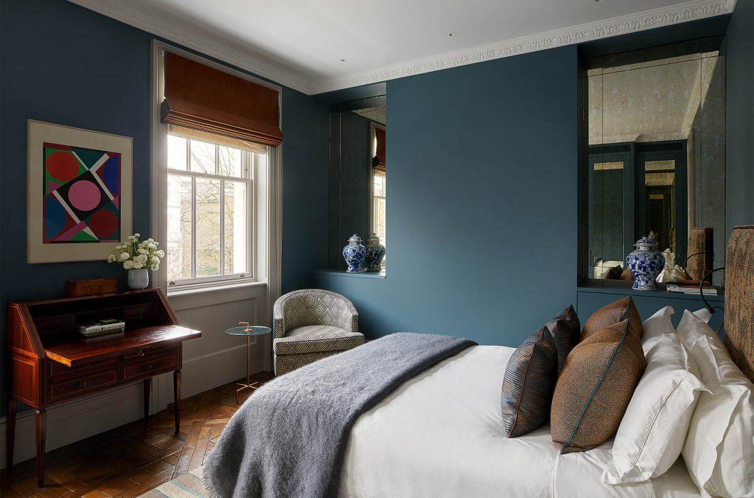 14.Studio-Indigo_Interiors_Chelsea-House-II