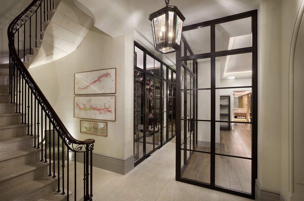 15.Studio-Indigo_Architecture_Chelsea-House-II