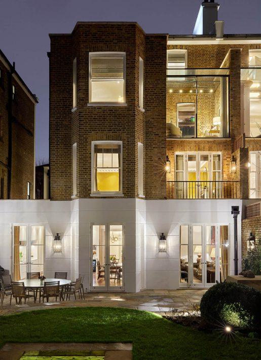 18.Studio-Indigo_Architecture_Chelsea-House-II
