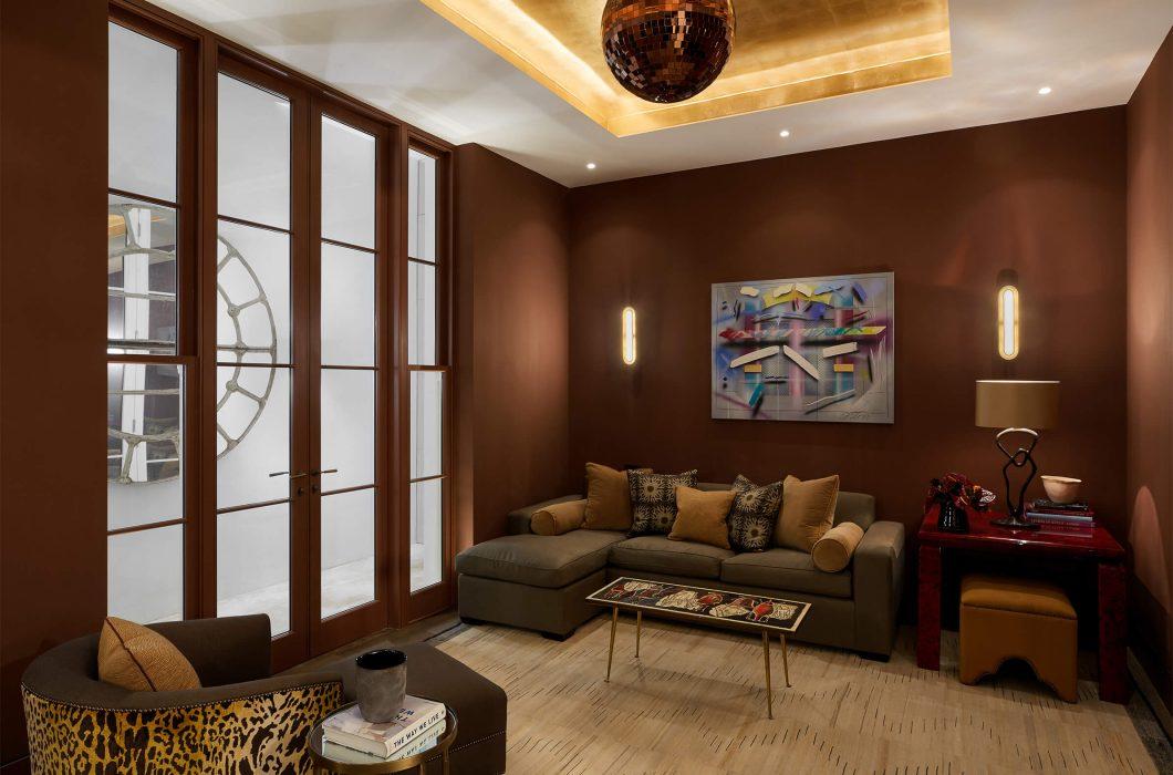 18.Studio-Indigo_Interiors_Chelsea-House-II