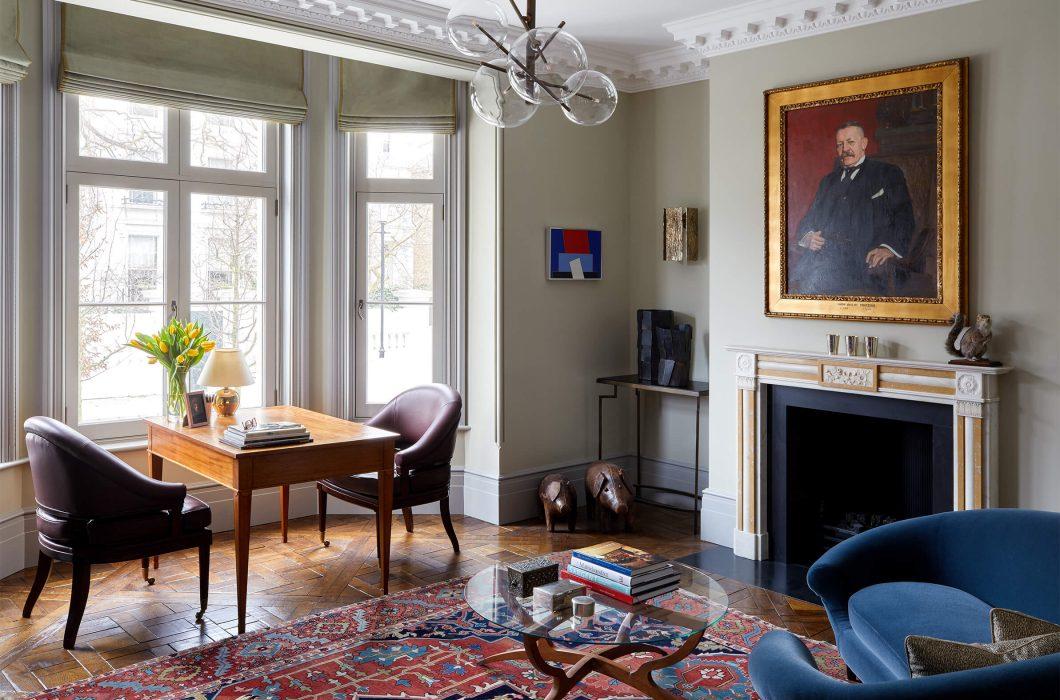 4.Studio-Indigo_Interiors_Chelsea-House-II