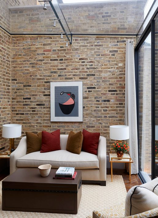 8.Studio-Indigo_Architecture_Chelsea-House-II