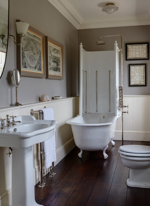 10.StudioIndigo_Architecture_Somerset-House_Ven
