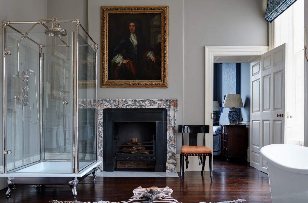 11.StudioIndigo_Architecture_Somerset-House_Ven