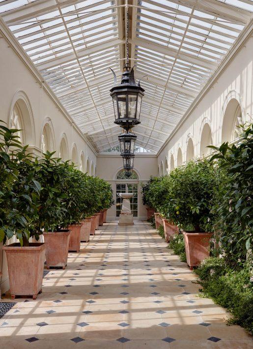 21_StudioIndigo_Interiors_SomersetEstate