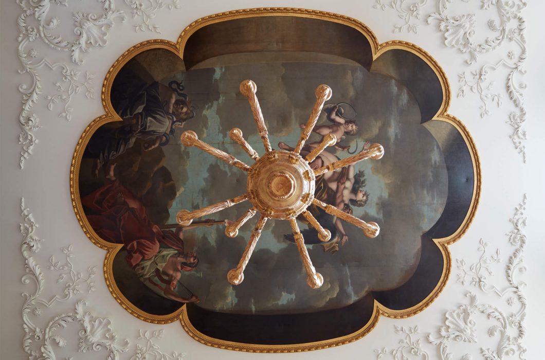 26_StudioIndigo_Interiors_SomersetEstate