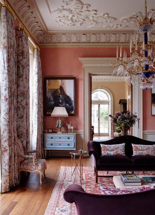 29_StudioIndigo_Interiors_SomersetEstate