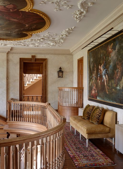 3_StudioIndigo_Interiors_SomersetEstate_Topbanner