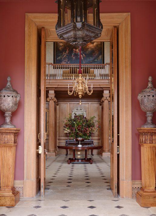 4_StudioIndigo_Interiors_SomersetEstate