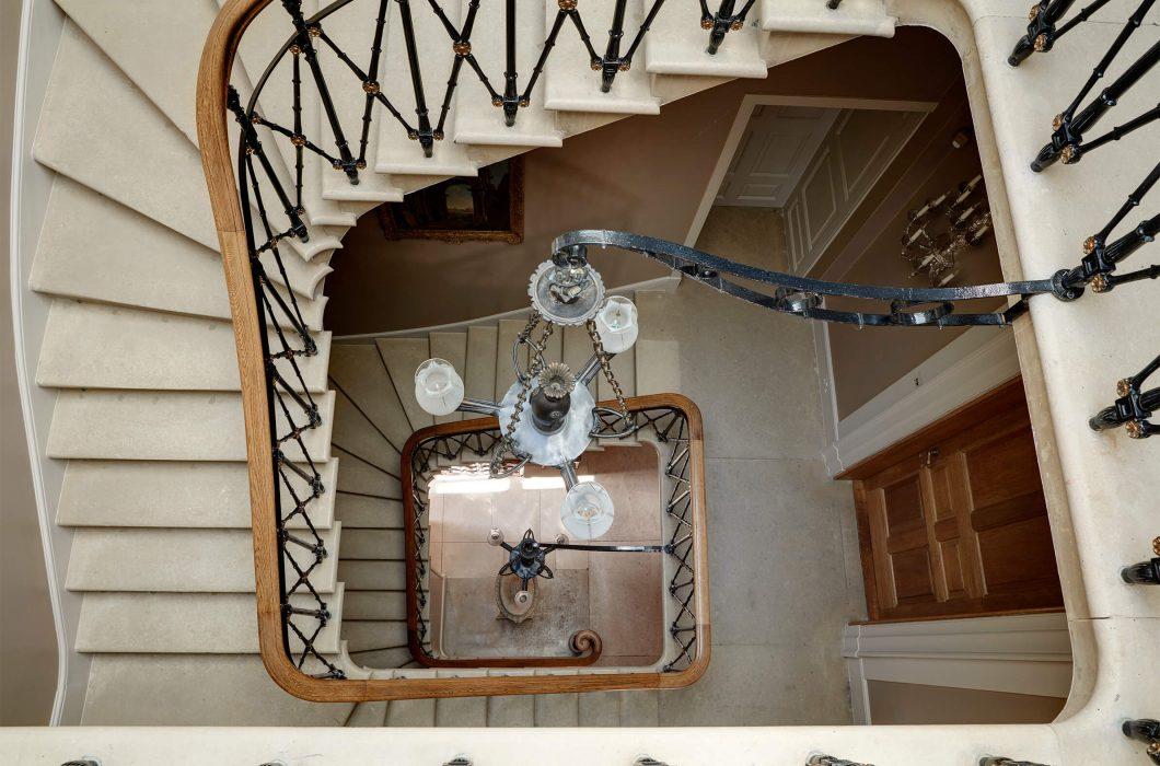 8.StudioIndigo_Architecture_Somerset-House_Ven