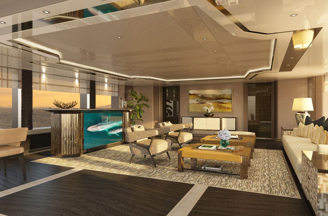 13.1.Studio-Indigo_Yachts_Amels-60