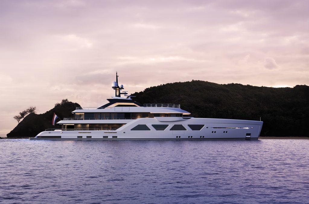 Studio-Indigo_Yacht