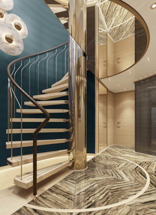 3.-Studio-Indigo_Yachts_Amels-60