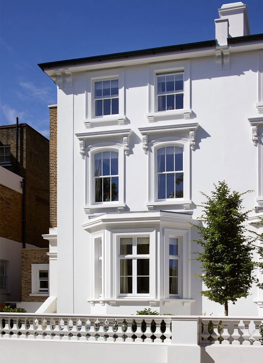 1.StudioIndigo_Chelsea-House-I_Architecture_topbanner