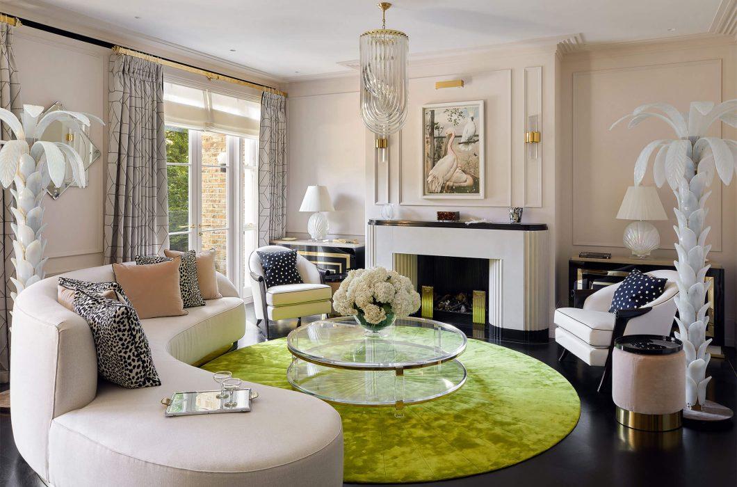 1.StudioIndigo_Chelsea-House-I_interiors_topbanner