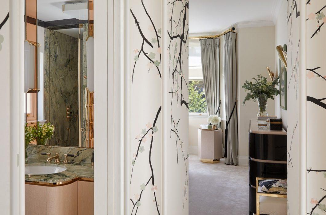 10.StudioIndigo_Chelsea-House-I_Architecture_topbanner
