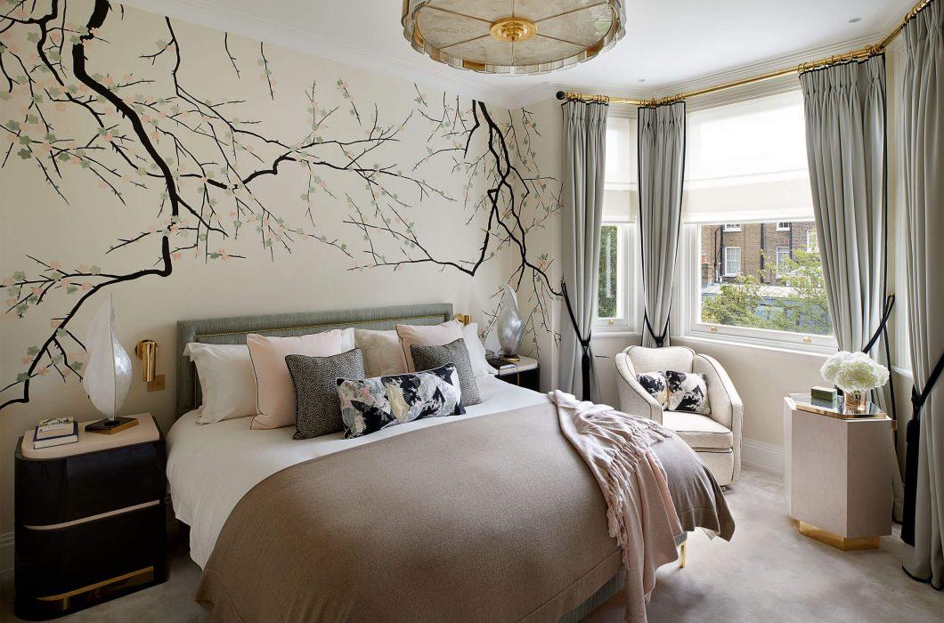 10.StudioIndigo_Chelsea-House-I_interiors_topbanner