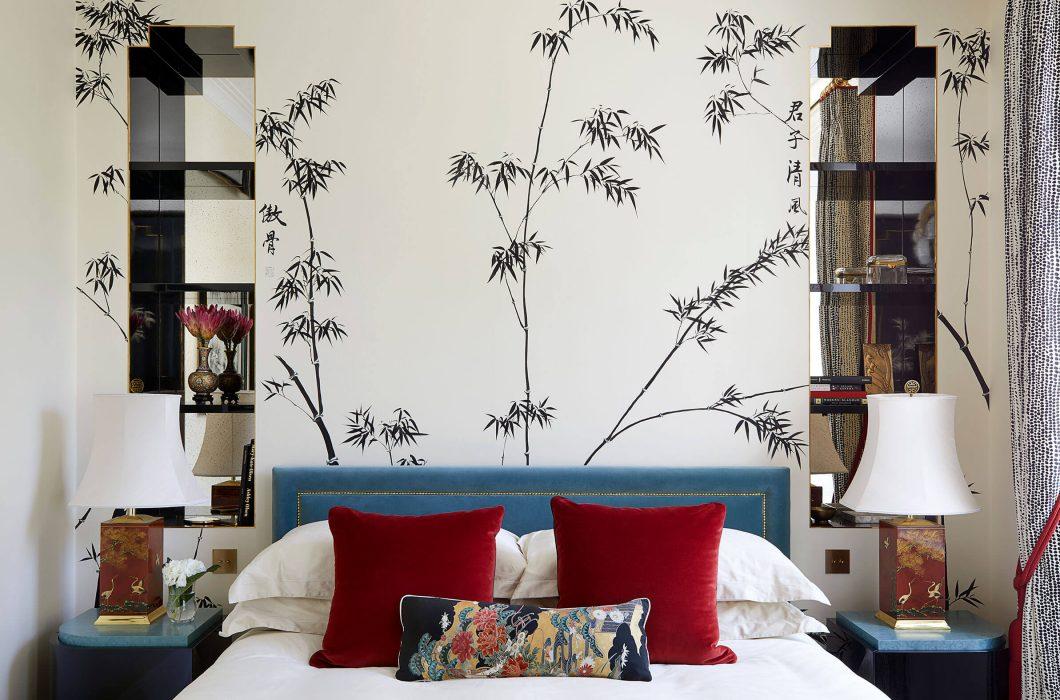 12.StudioIndigo_Chelsea-House-I_interiors_topbanner